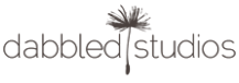 dabbled-studios-logo-1
