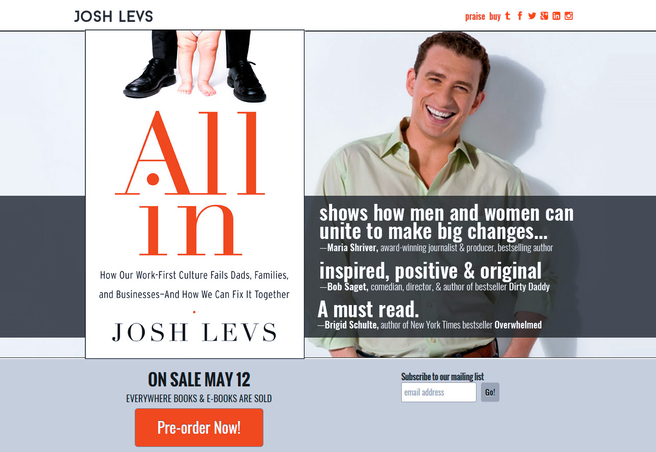 Josh-Levs-All-In