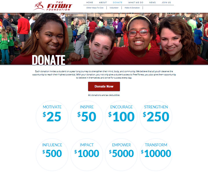 donate-fitwit-foundation